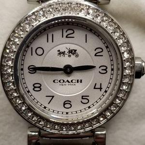 """Coach Watch """"UPDATE """""""